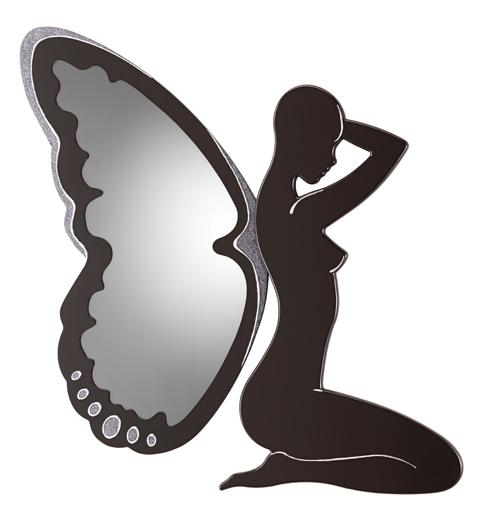 Forme Di Specchi Particolari.Specchi Forme Particolari Idea D Immagine Di Decorazione