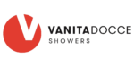 logo-vanita-docce